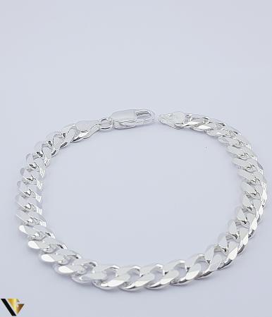 Bratara Argint 925, 18.72 grame (PD) [0]