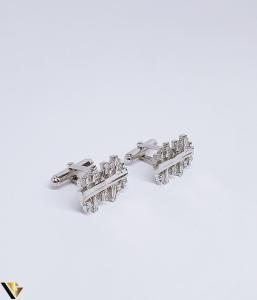 Butoni Argint 925, 11.37 grame (BC R)0