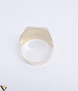 Inel Aur 14K , 3.48 grame (BC R)3