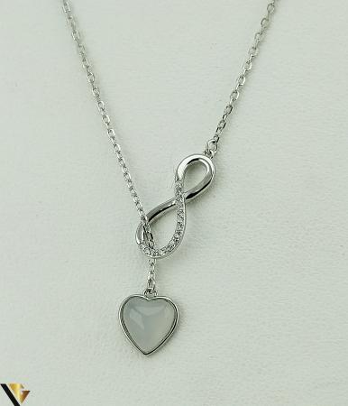 Lant Infinity Argint 925, 2.29 grame (IS) [0]