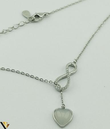 Lant Infinity Argint 925, 2.29 grame (IS) [1]
