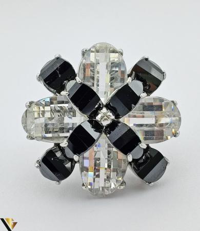 Inel Argint 925, 31.14 grame (TG) [3]
