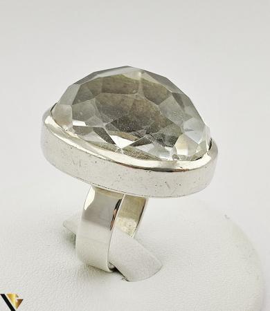 Inel Argint 925, 15.37 grame (TG) [1]