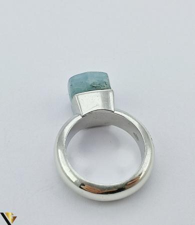Inel Argint 925, 14.41 grame (TG) [4]