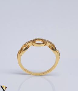 Inel Aur 14K , 2.21 grame (BC R)2