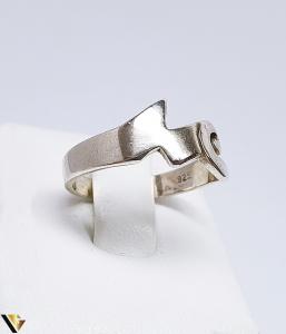 Inel Argint 925, 2.56 grame (BC R) [0]