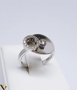 Inel Argint 925, 2.99 grame (BC R)0