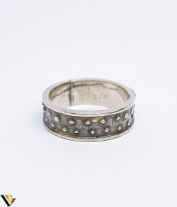Inel Argint 925, 4.73 grame (BC R)2
