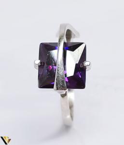 Inel Argint 925, 4.41 grame (BC R)1