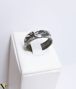 Inel Argint 925, 4.75 grame (BC R)0