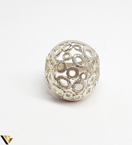 Inel Argint 925, 5.42 grame (PD) [1]