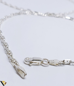Lant Argint 925, 10.71 grame (BC R) [2]
