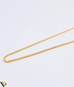 Lant Aur 14k, 3.05 grame (BC R)2