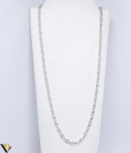 Lant Argint 925, 11.57 grame (BC R)0