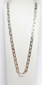 Lant Argint 925, 25.33 grame0