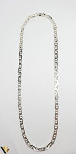 Lant Argint 925, 25.33 grame2