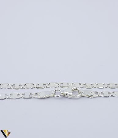Lant argint 925, 5.17 grame (PD) [1]