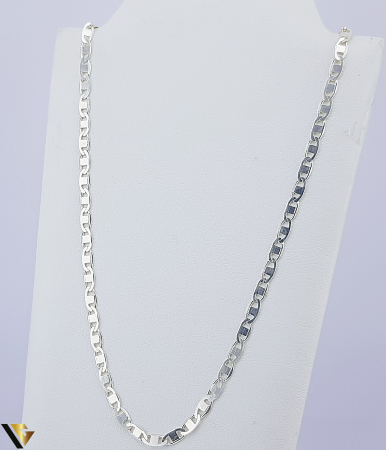 Lant argint 925, 5.17 grame (PD) [0]