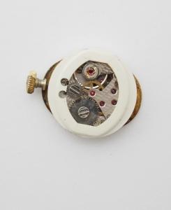 Mecanism ceas Tissot [1]