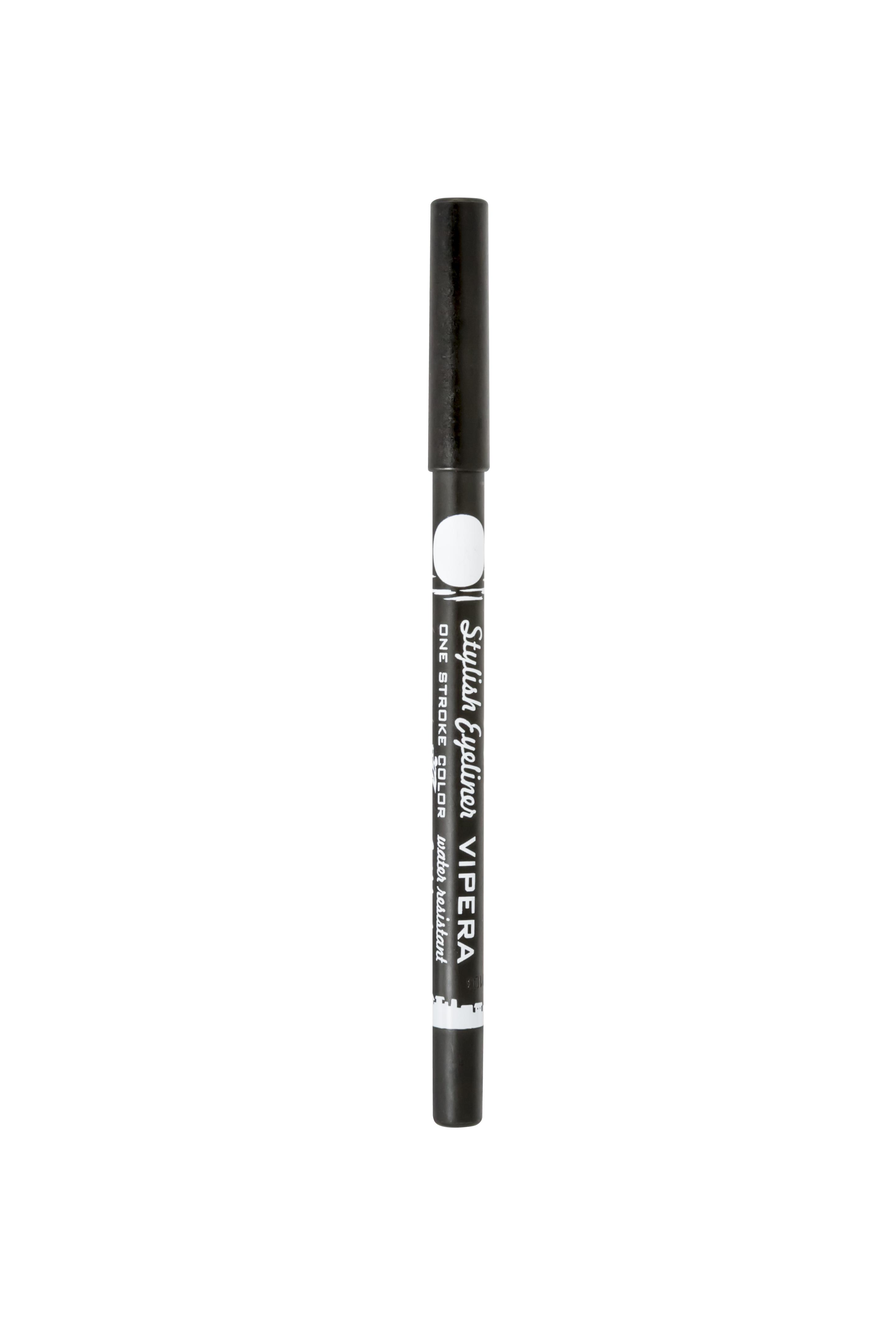 Creion dermatograf ONE STROKE COLOR [1]