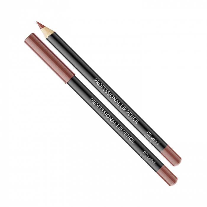 Creion de buze Professional [2]