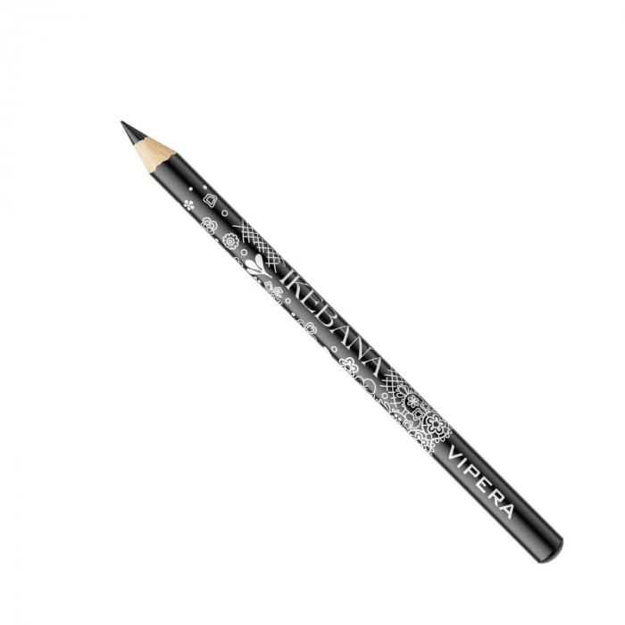 Creion pentru ochi Ikebana [0]