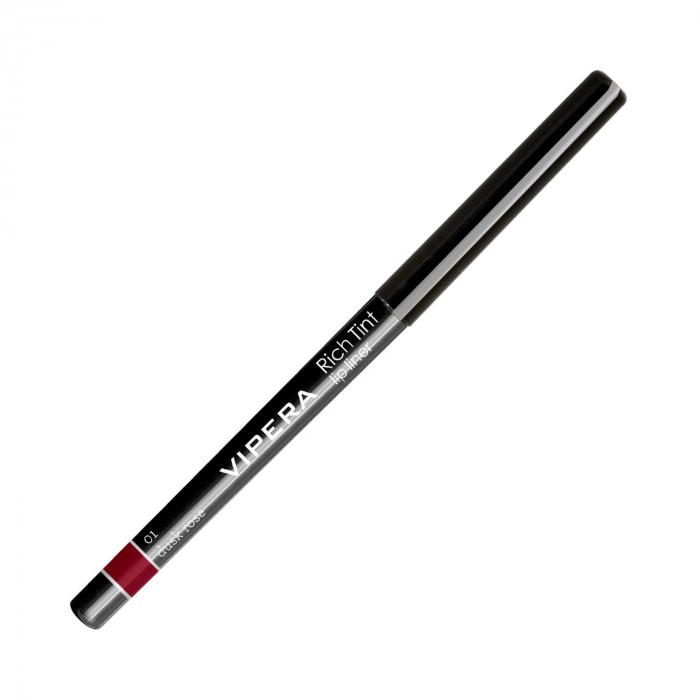 Creion retractabil pentru buze Rich Tint [0]