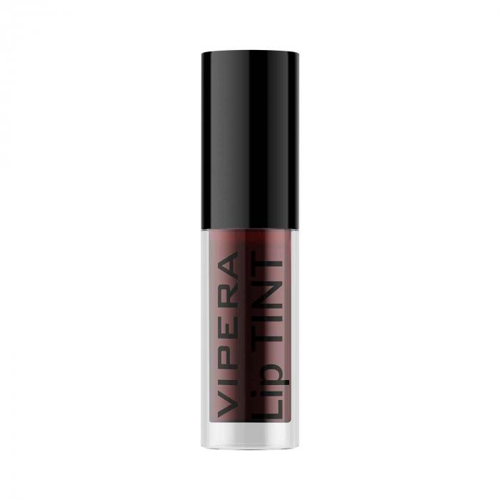 Ruj ultrarezistent Lip Tint [0]