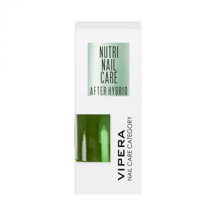 Tratament regenerator pentru unghii Nutri Nail Care [1]