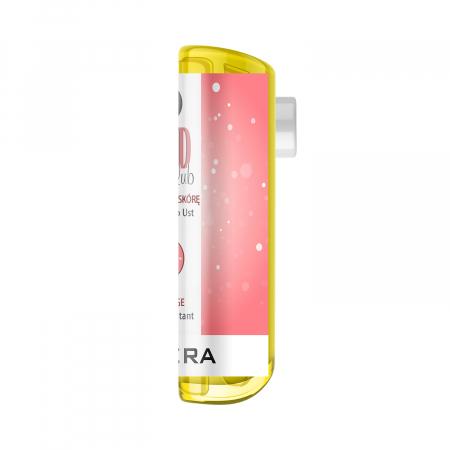 Balsam protector pentru buze anti-imbatranire [2]