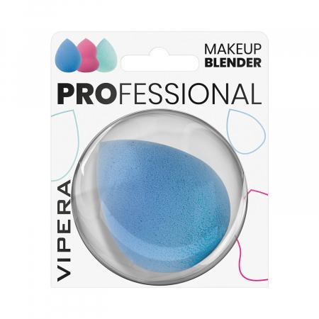 Blender pentru machiaj Agile [0]