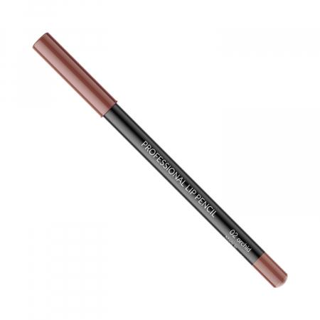 Creion de buze Professional [0]