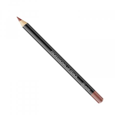 Creion de buze Professional [1]