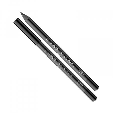 Creion de ochi Kohl Long Wear [2]