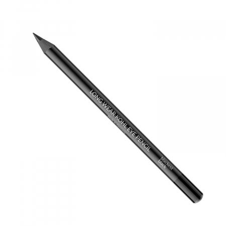 Creion de ochi Kohl Long Wear [1]