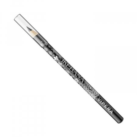 Creion pentru ochi Ikebana [1]