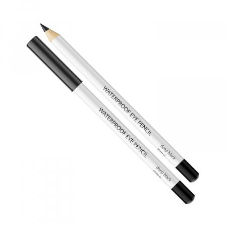 Creion pentru ochi rezistent la apa [2]