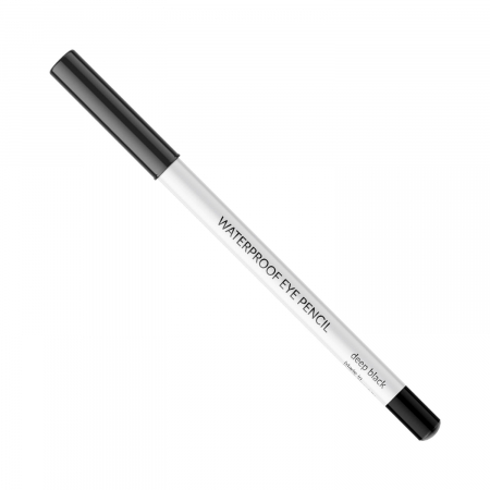 Creion pentru ochi rezistent la apa [0]