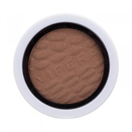 Kit pentru sprancene VIPERA Smoky Eyebrow [1]
