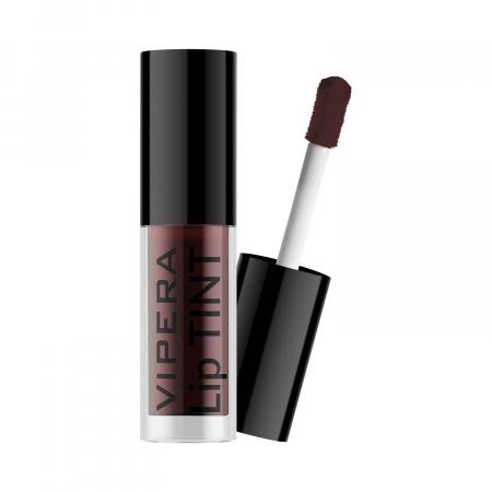 Ruj ultrarezistent Lip Tint [1]