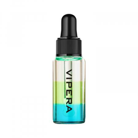 Ser ultra hidratant MESO-THERAPY [0]