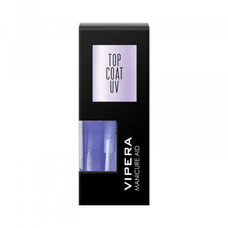 Top Coat Neon UV - Neon Shine [1]
