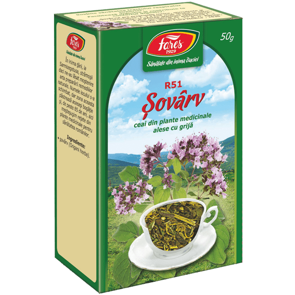21 secolul ceai slăbit wallpaper pierde în greutate