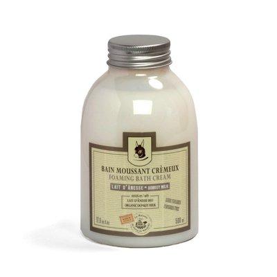 Crema Spumanta de baie cu Lapte de Magarita - 500ml [0]