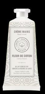 Crema de Maini Lapte de Magarita 50 ml [0]