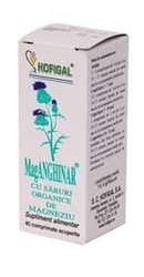 Maganghinar Hofigal 60 capsule 0