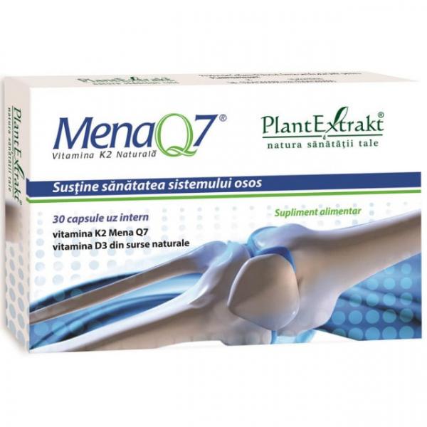 mena-q7-vitamina-k2-naturala 0