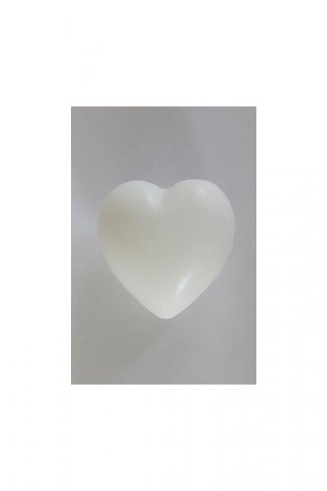Sapun Inima 30gr - CAPRIFOI [0]