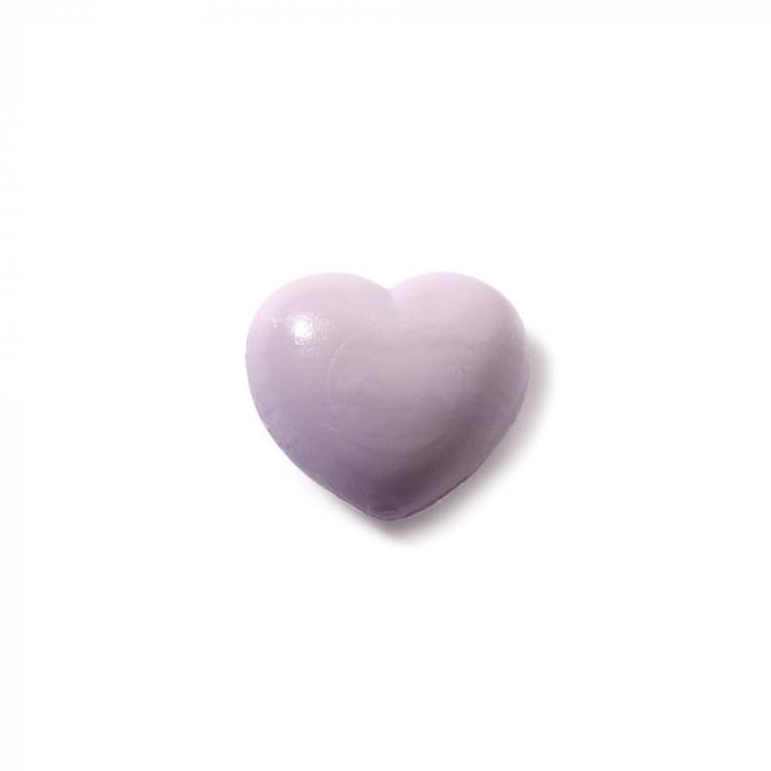 Sapun Inima - LAVANDA [0]