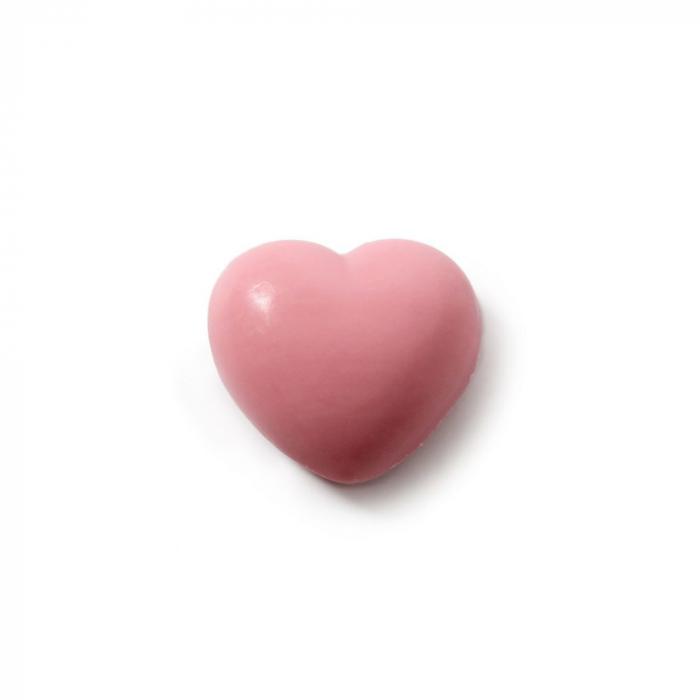 Sapun Inima - ROSE [0]